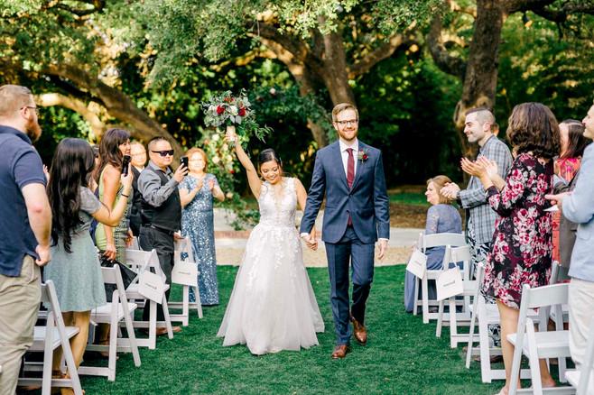 ani-andy-wedding-274.jpg