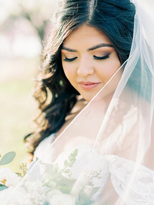 nancy-bridals-_13.JPG