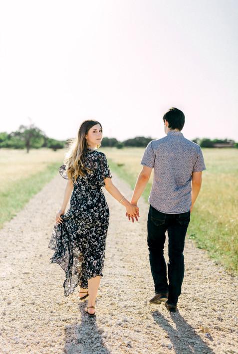 Lauren-Addison-Engagements-061.jpg