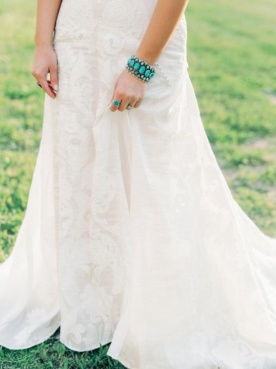 amber-bridals-2-_61.JPG