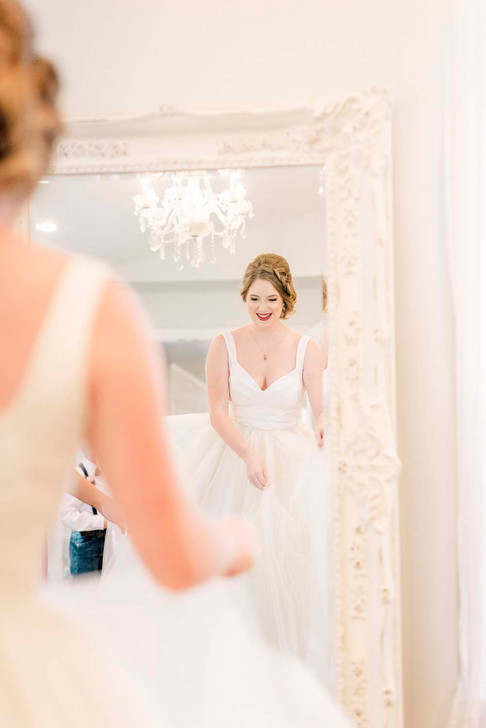 alyssa-cody-wedding-096.jpg