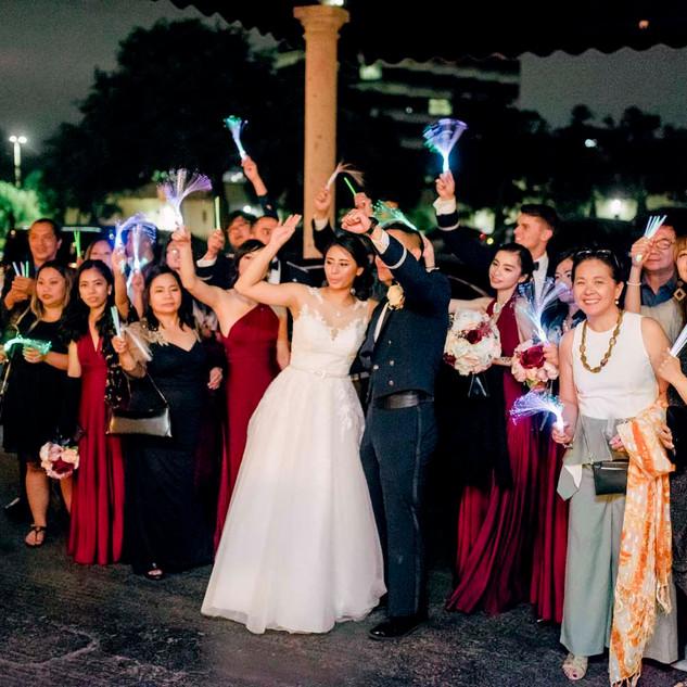 melanie-michael-wedding-895.jpg