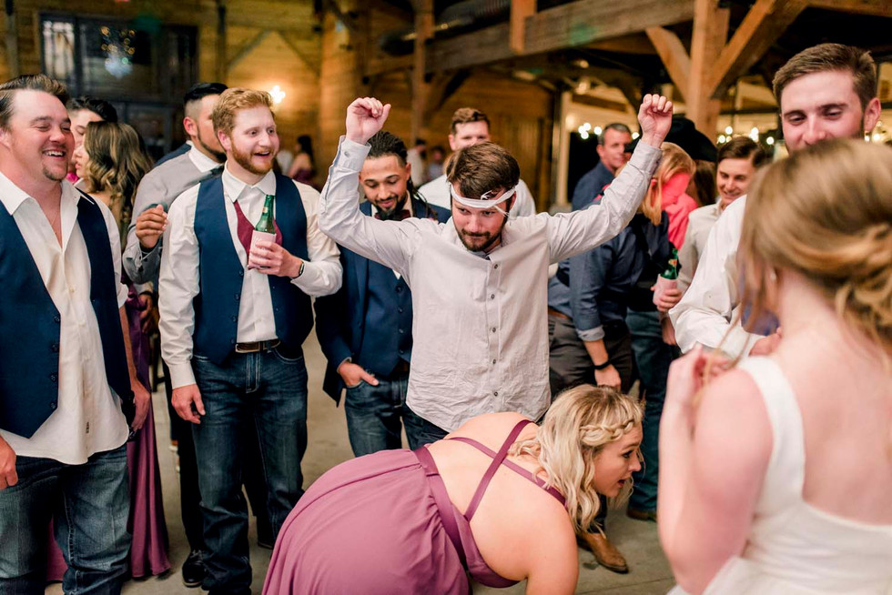 alyssa-cody-wedding-1015.jpg