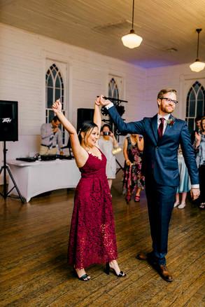 ani-andy-wedding-372.jpg
