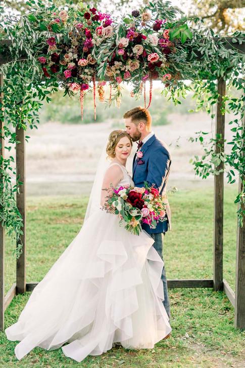 alyssa-cody-wedding-445.jpg