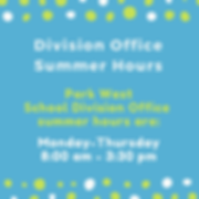 Summer Hours.fw.png