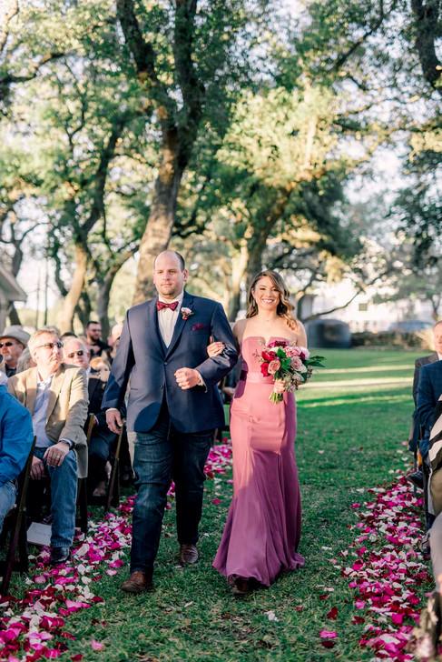 alyssa-cody-wedding-335.jpg