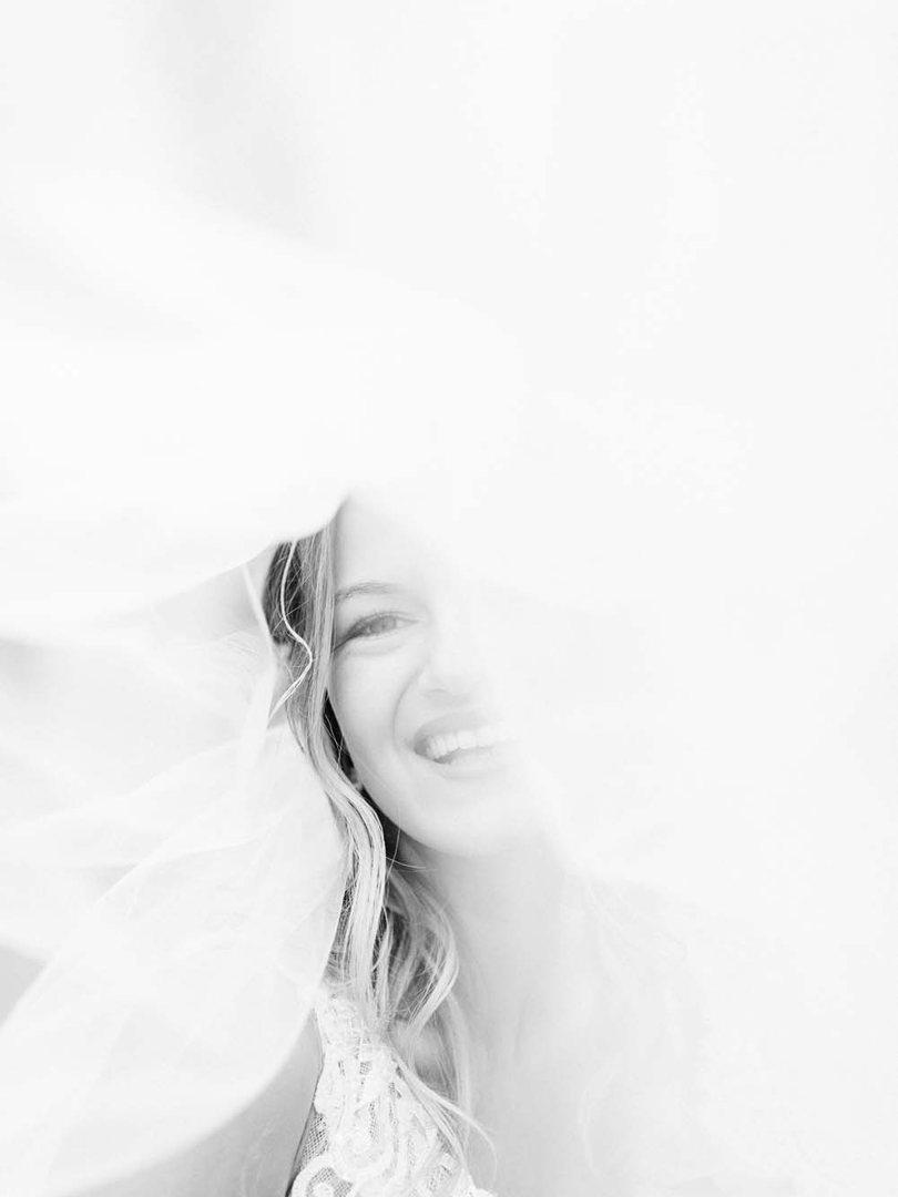 Karina-Bridals-057.jpg