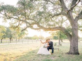 Harper Blankenship Photography   San Antonio Wedding Photographer