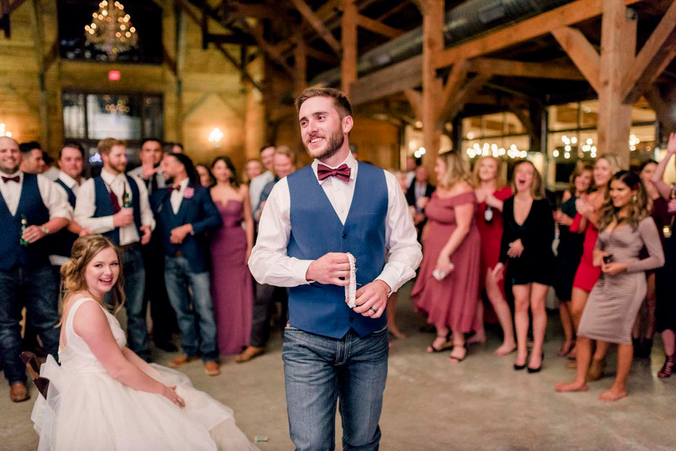 alyssa-cody-wedding-1008.jpg
