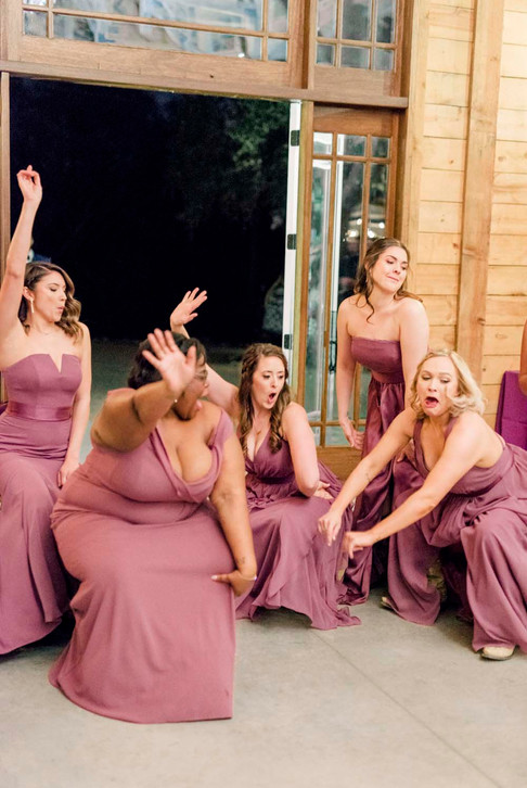alyssa-cody-wedding-630.jpg