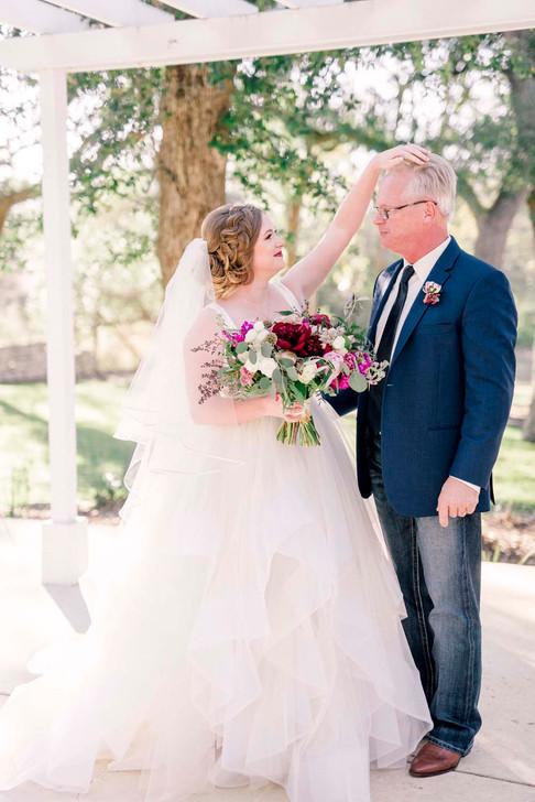 alyssa-cody-wedding-248.jpg