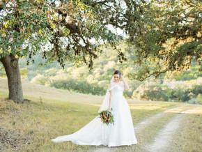 chelsea-bridals-116.jpg