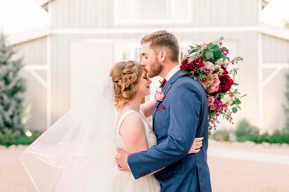 alyssa-cody-wedding-549.jpg