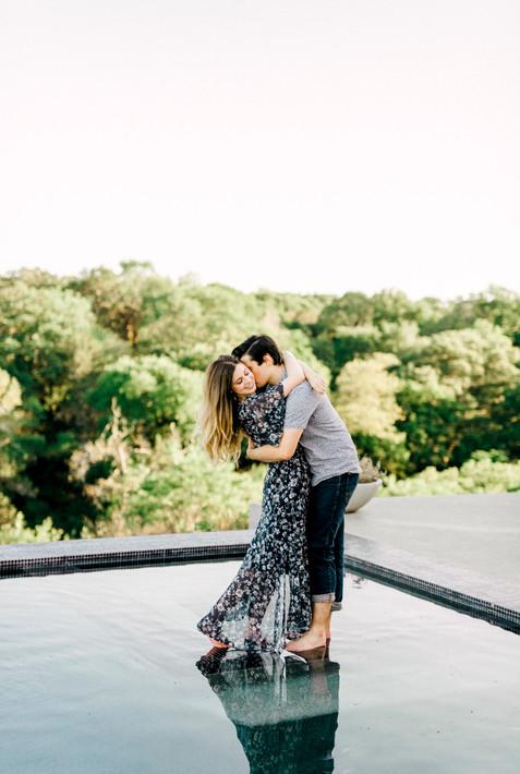 Lauren-Addison-Engagements-120.jpg