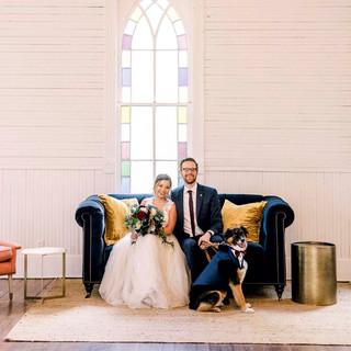 ani-andy-wedding-044.jpg