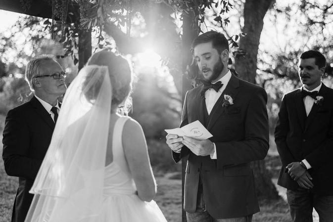 alyssa-cody-wedding-430.jpg
