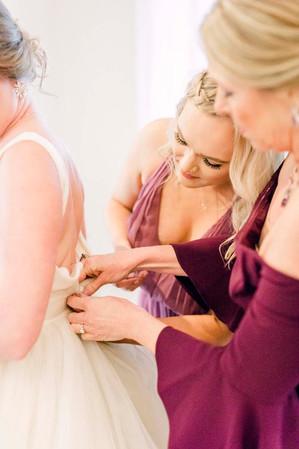 alyssa-cody-wedding-082.jpg