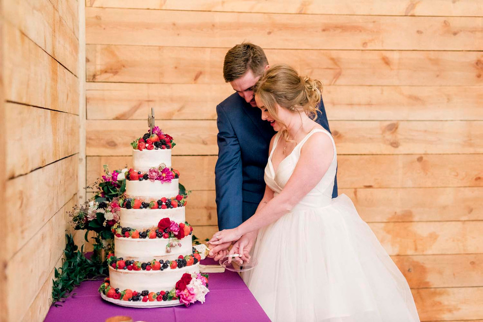 alyssa-cody-wedding-777.jpg