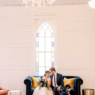 ani-andy-wedding-045.jpg