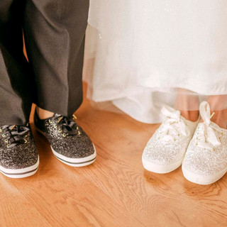 andreah-greg-wedding-003.jpg
