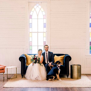 ani-andy-wedding-043.jpg