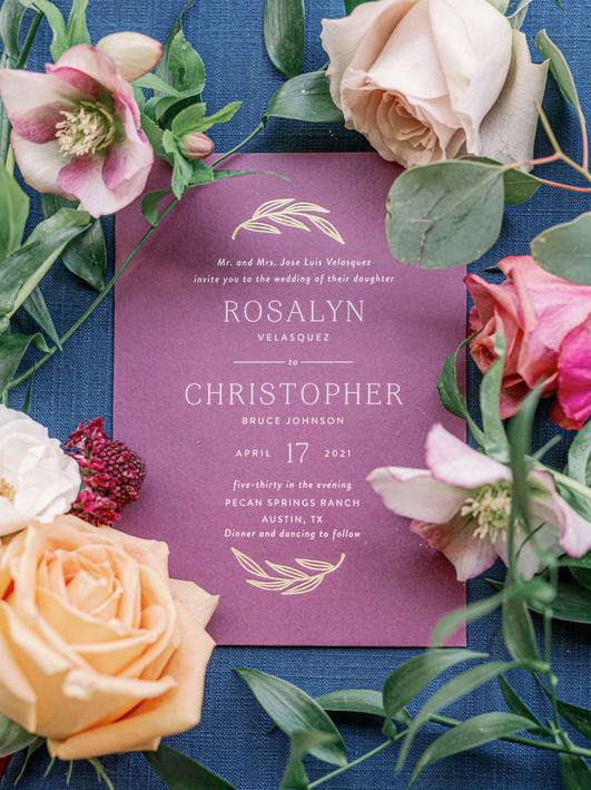 rosalyn-chris-sneak_2.JPG