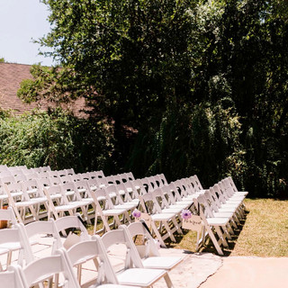 1-abby-josh-wedding-099.jpg