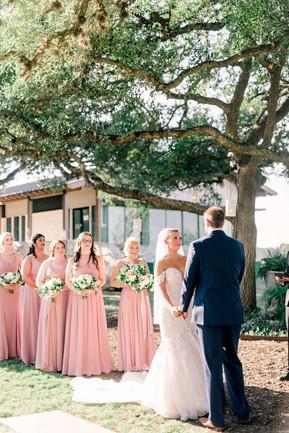 Harper Blankenship Photography   San Antonio Wedding Photographer   Stonehouse Villa