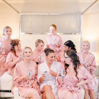 morena-mike-wedding040.jpg