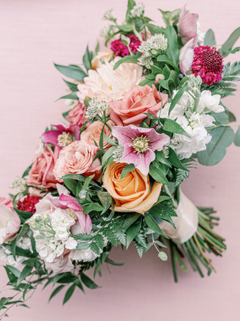 rosalyn-chris-sneak_11.JPG