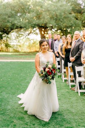 ani-andy-wedding-211.jpg
