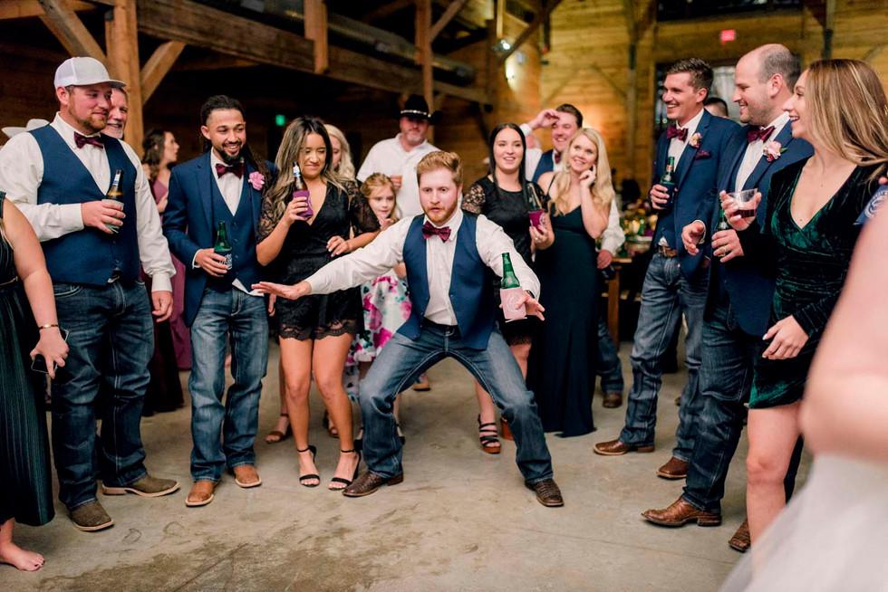 alyssa-cody-wedding-875.jpg