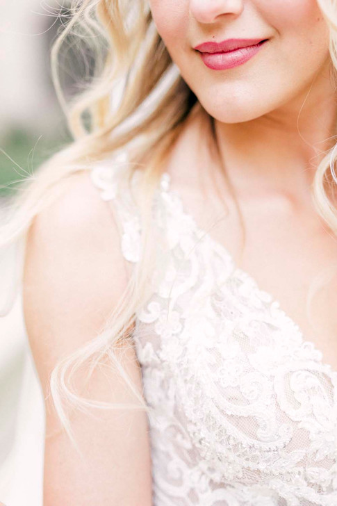 Karina-Bridals-065.jpg