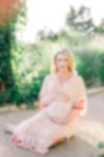 bednarski-2020-maternity-040.jpg