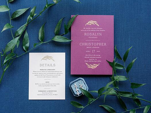 rosalyn-chris-details-_2.JPG