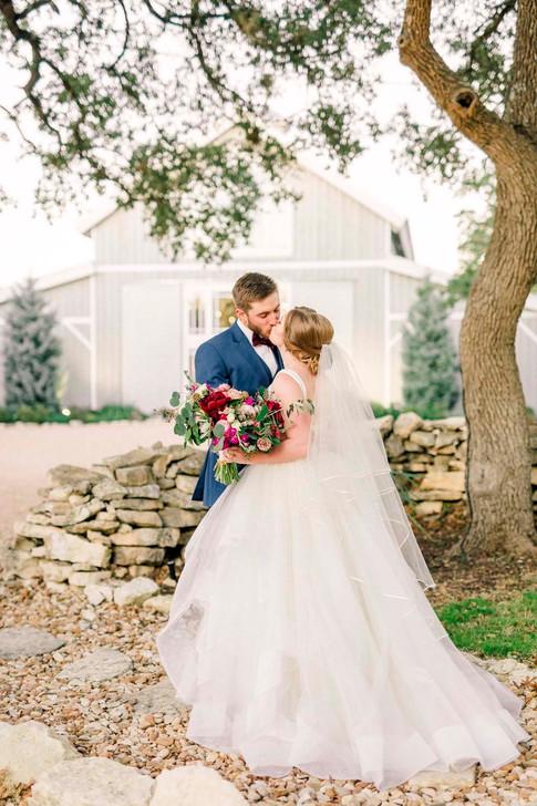 alyssa-cody-wedding-531.jpg