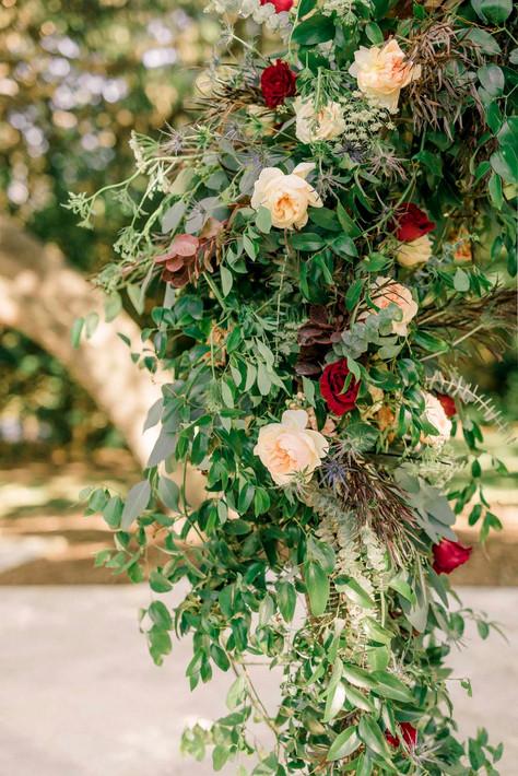 ani-andy-wedding-094.jpg