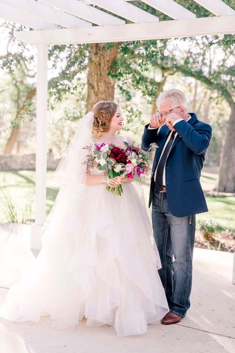 alyssa-cody-wedding-255.jpg