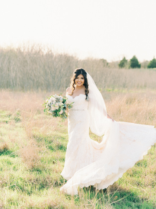 nancy-bridals-_84.JPG
