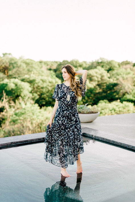 Lauren-Addison-Engagements-113.jpg