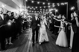karina-thomas-wedding-952.jpg