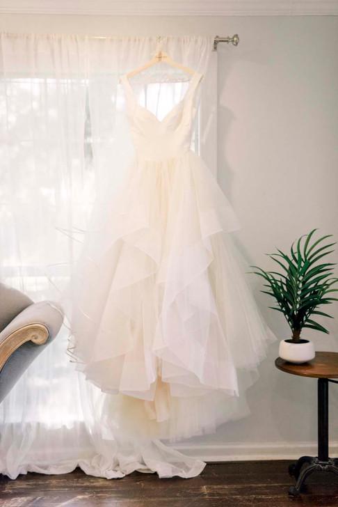 alyssa-cody-wedding-012.jpg