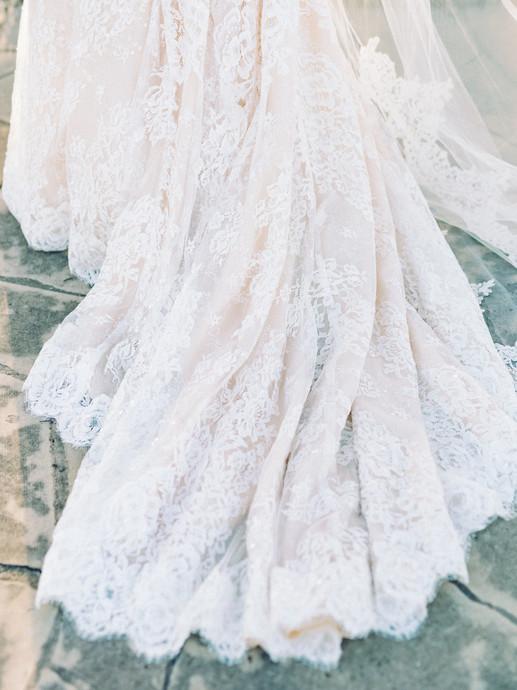 nancy-bridals-_68.JPG