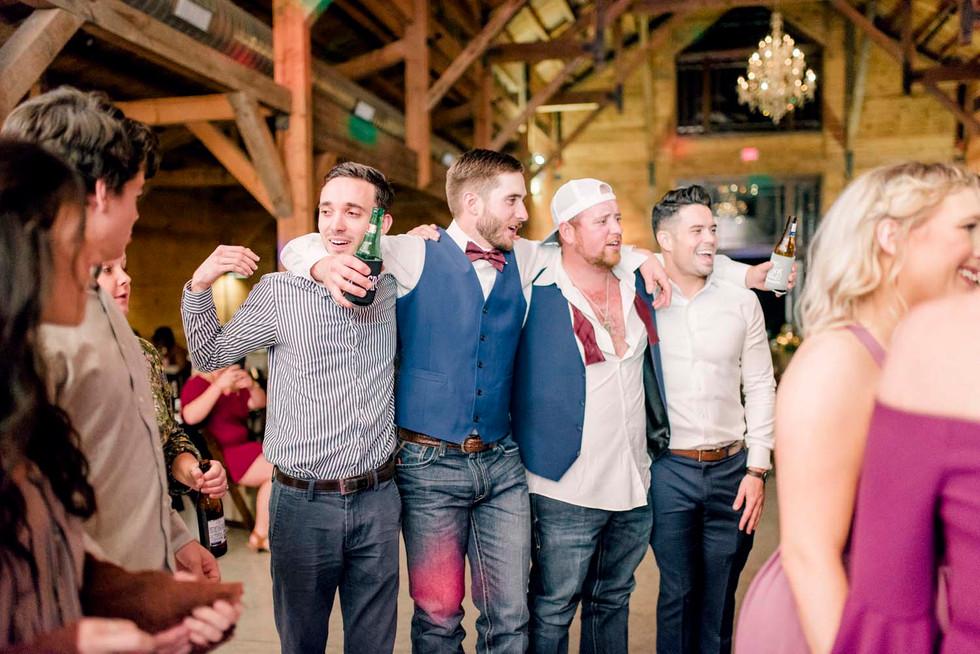 alyssa-cody-wedding-1037.jpg
