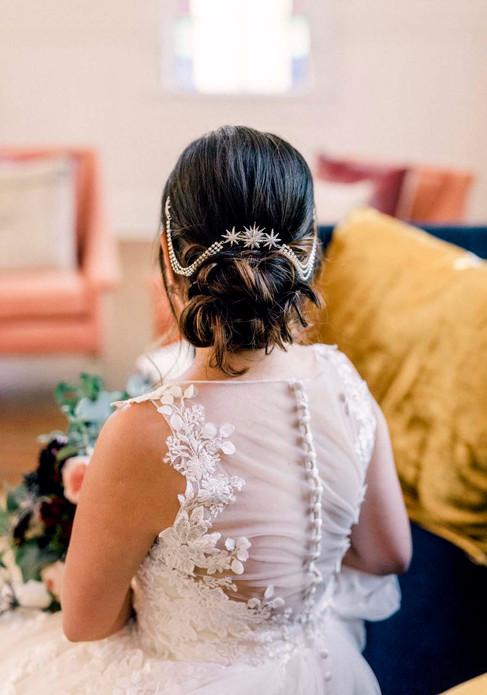ani-andy-wedding-036.jpg