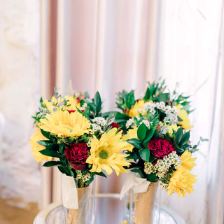 bianca-austin-wedding-012.jpg