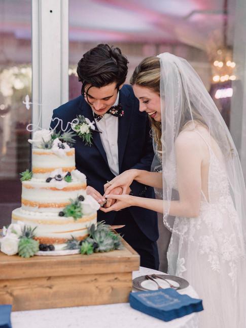 lauren-addison-wedding-4-472.jpg