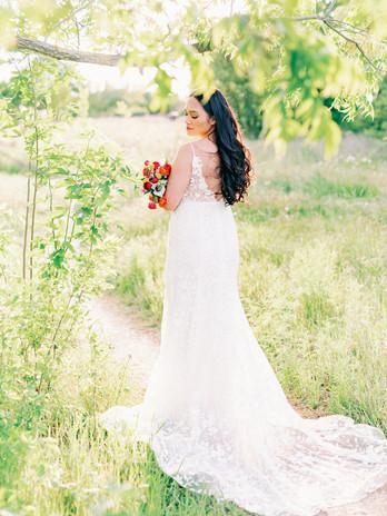 erica-bridals-_66.JPG