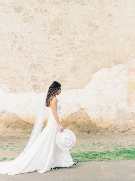 amber-bridals-_34.JPG